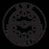 small BWE Firearms logo