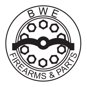 BWE Firearms and Parts