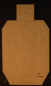 Remington-870-Cylinder-Bore-18-00B