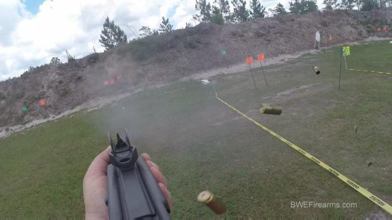 Uzi-Subgun-Sunday-firing