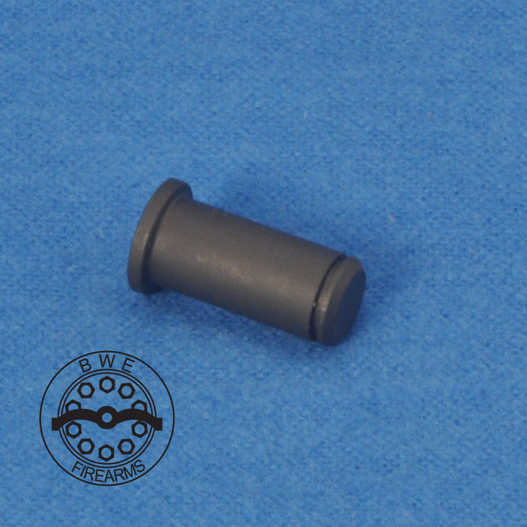 S&W76 Sear Pin